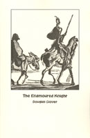 The Enamoured Knight